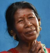 लक्ष्मी रार्इ